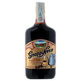 Liqueur GrappiNero s1