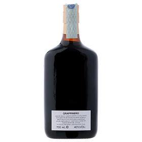 Liqueur GrappiNero s2