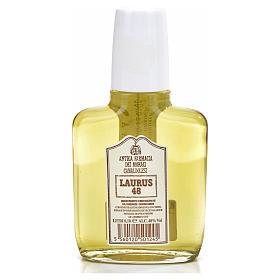 Laurus 48 petite bouteille 100ml, Camaldoli s1