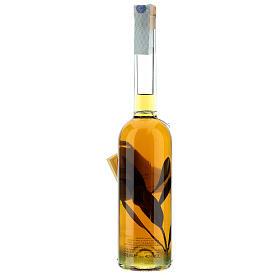 Grappa z oliwek 500 ml s2
