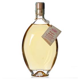 Grappa di Nebbiolo 500 ml Finale Ligure s1