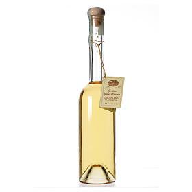Grappa de Vin Gran Moscato Finalpia 500ml s1