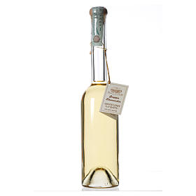 Grappa Gold Reserve 500 ml Finale Ligure s1