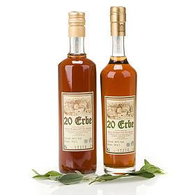 Liqueur digestif aux herbes s1