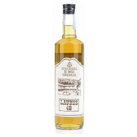 Laurel 48 de Camaldoli 700 ml s2