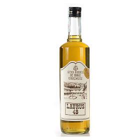 Laurel 48 de Camaldoli 700 ml s3