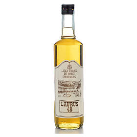 Laurel 48 de Camaldoli 700 ml s5