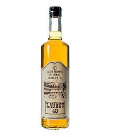 Laurus 48 di Camaldoli 700 ml s7