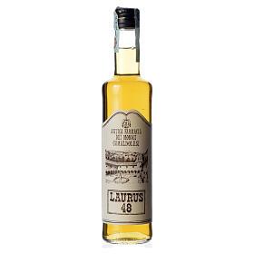 Laurus 48 Camaldoli 500 ml s1