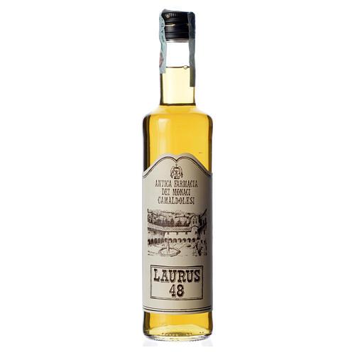 Laurus 48 Camaldoli 500 ml 1