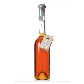 Magenbitter Amaro del Monaco 500ml Finale Ligure s1