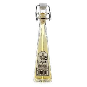 Liquore digestivo Amaro 5 Camaldoli 40 ml s1
