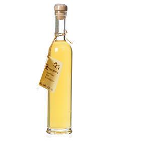 Liqueur, citron, réglisse, Limonizia s1