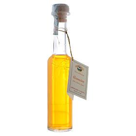 Orange Elixir s1