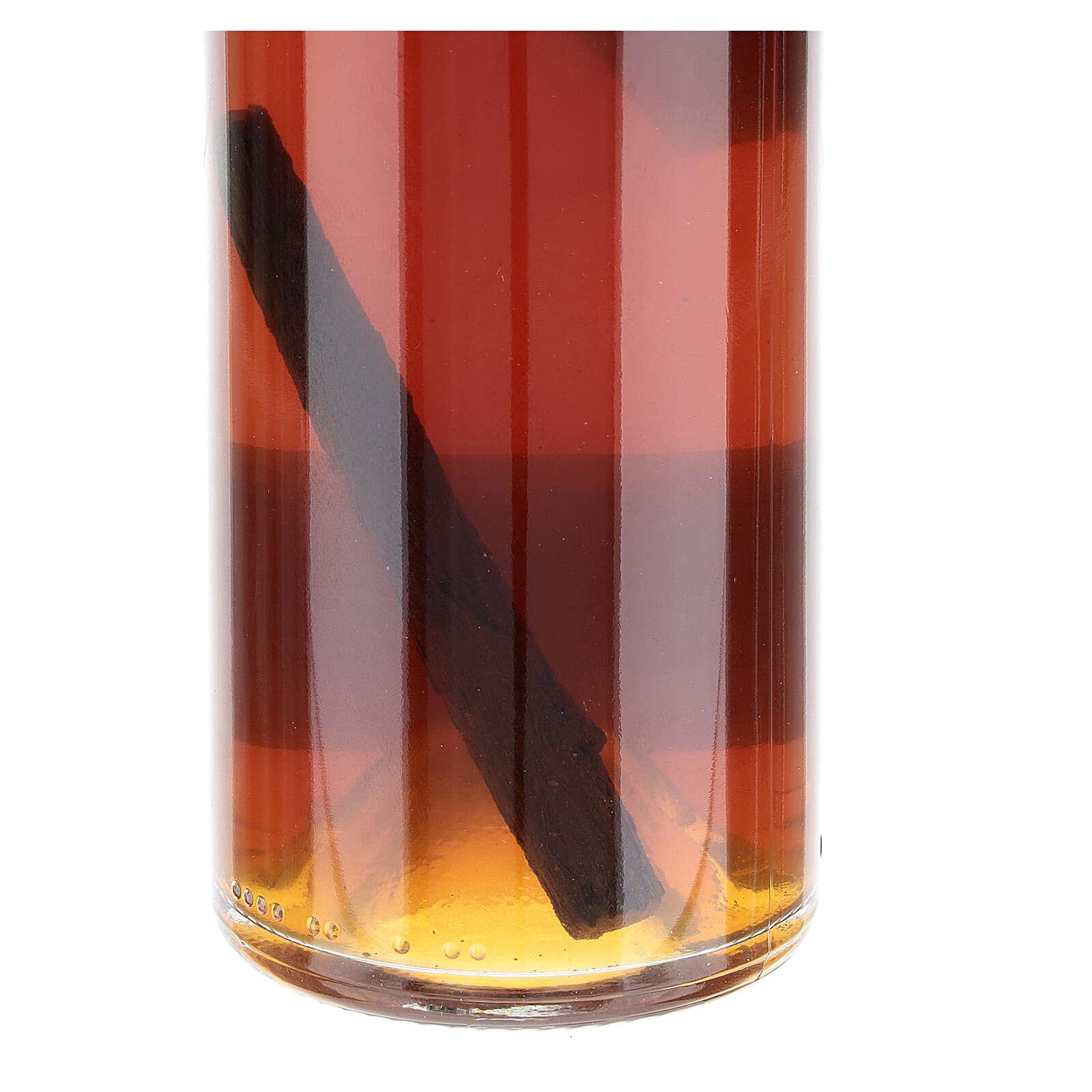 Grappa z lukrecji 500 ml 3