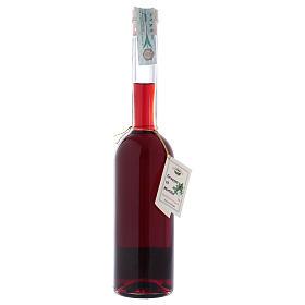 Grappa aux myrtilles, 500ml s1