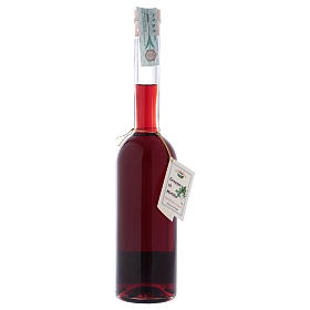 Grappa al Mirtillo 500 ml s1