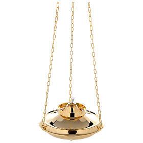 Lampada Santissimo catene 1 m s5
