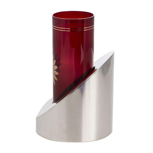 Lámpara Eucarística para Santísimo mod. Fla 2