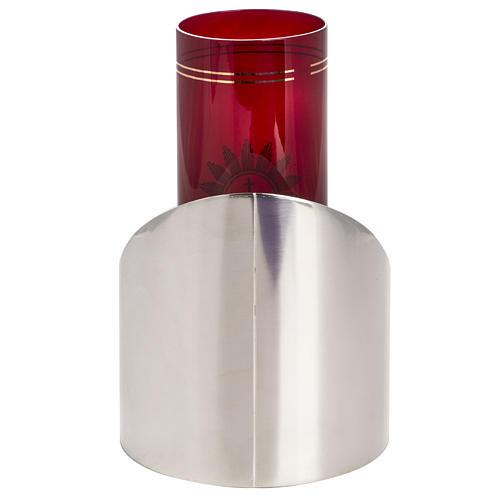 Lámpara Eucarística para Santísimo mod. Fla 3