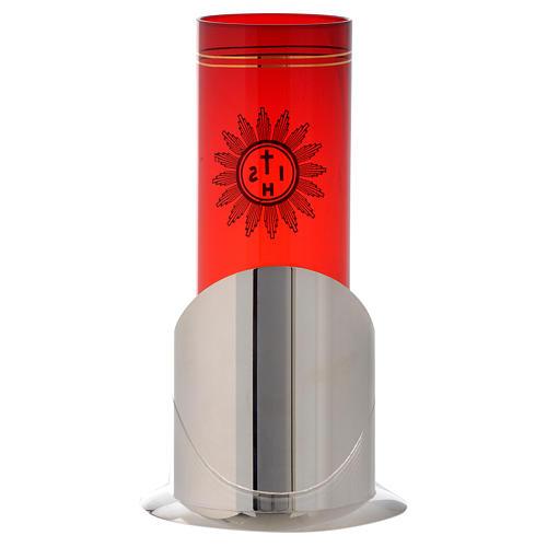 Lámpara Eucarística mod. Lux 3