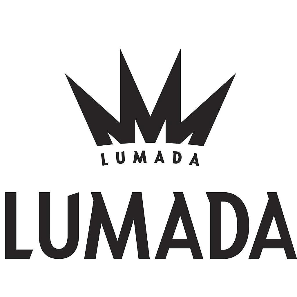 Veilleuse votive Lumada or lumière clignotante 3