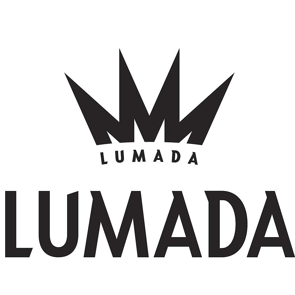 Bougie votive Lumada or lumière clignotante 3
