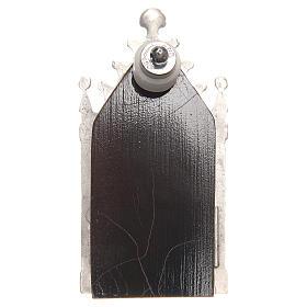 Vela votiva eléctrica Nossa Senhora de Lourdes s3