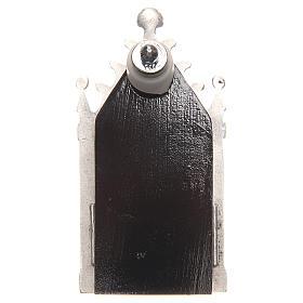 Vela votiva eléctrica Sagrada Família s3