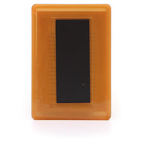 Magnete russo plexiglass Kazanskaya 10x7 s2