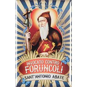 Imán San Antonio Abad lux s1