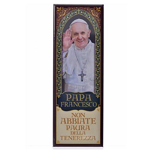 Magnete Papa Francesco ITA 03 1