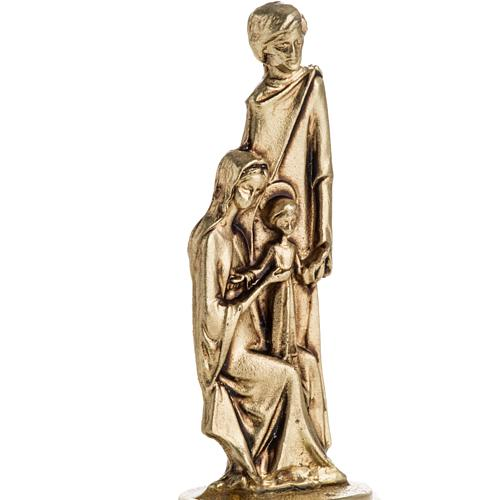 Sagrada Familia 5 cm 2