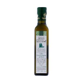 Azeite extra-virgem Monte Oliveto s1