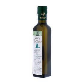 Azeite extra-virgem Monte Oliveto s2