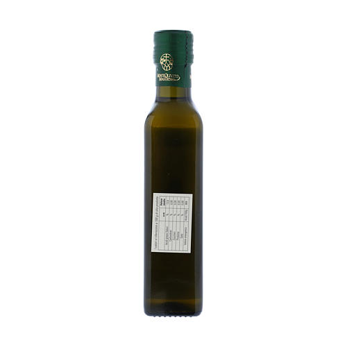 Azeite extra-virgem Monte Oliveto 3