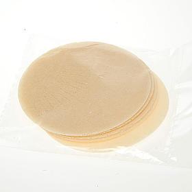 Ostie pane per concelebrazione diam. 13,5 cm s3