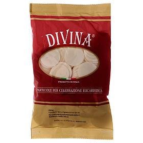 Forma / Hostia 250 piezas diámetro de 3,5 cm s1