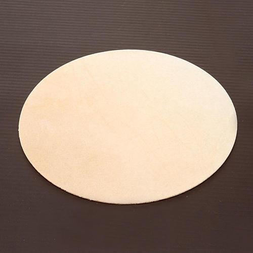 Ostie pane concelebrazione 5 pz. diam. 16 cm 2