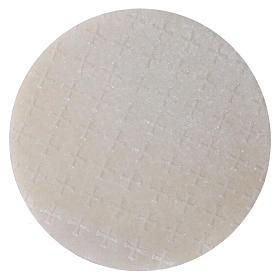 Brothostien für Konzelebration mit einer Dicke von 1,4 mm 5 Stück s2