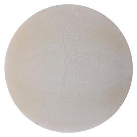 Große Hostien (Ostia Magna) für Konzelebration mit einem Durchmesser von 22,5 cm s2