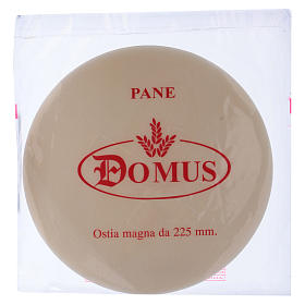Celebration Magna host (diameter: 22,5 cm) s1