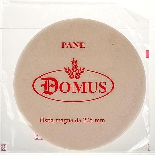Ostia Magna per celebrazione diam. 22,5 cm 1