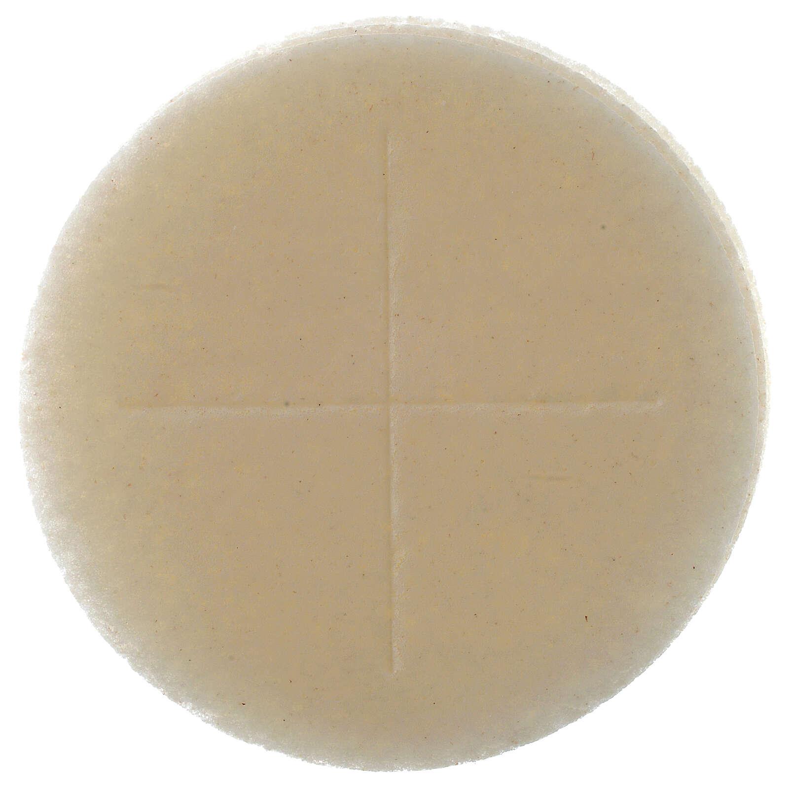 Particles, 7cm with closed edges(25 pieces) 3