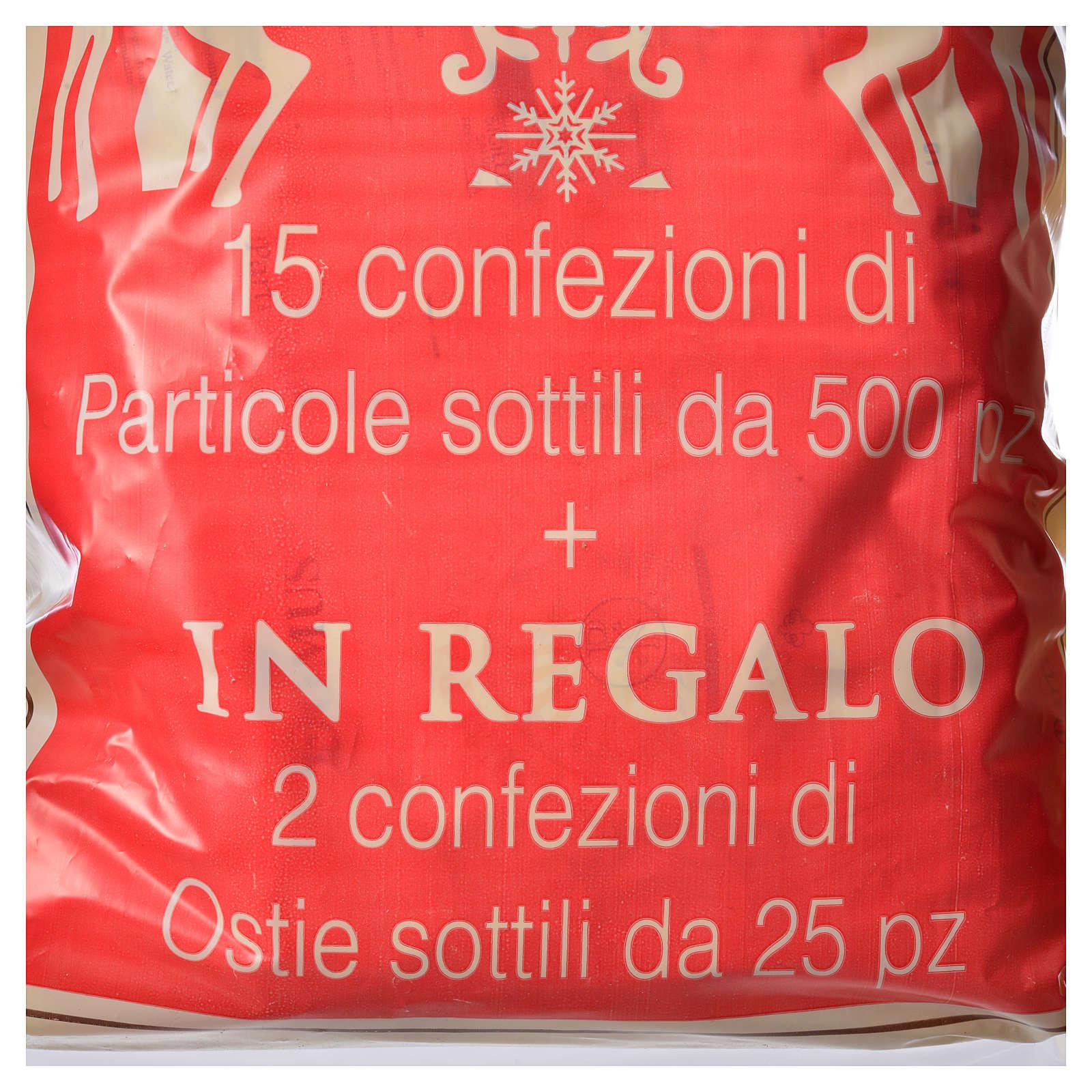 Bustone convenienza 15 conf particole 500pz 3