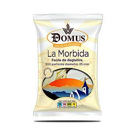 Particole La Morbida 500 pz s1