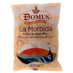 Komunikanty La Morbida 500 szt s1