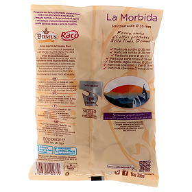 Komunikanty La Morbida 500 szt s3