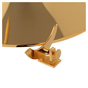 Classic style monstrance s9