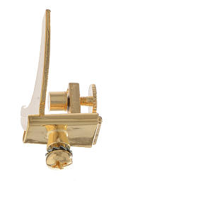 Luna for Monstrance Classic mod. with slide s3